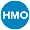 HMO Icon