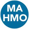MA HMO icon